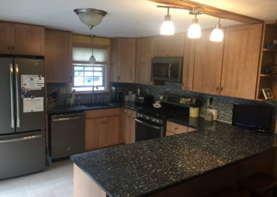 completed-kitchen-renovation
