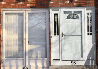 exterior-door-installation