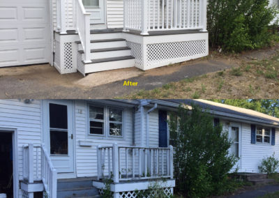 front-stairs-decking-renovation