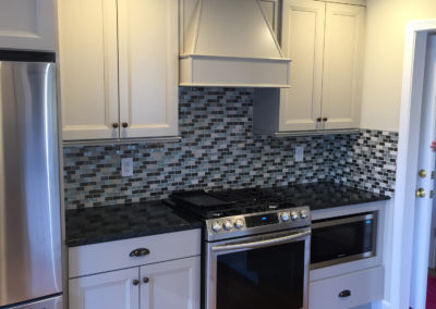 completed-kitchen-remodel